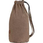 Stylová taška Naketano hnědá