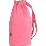 Stylový batoh Naketano růžový