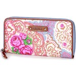 Oilily OES2122-5903
