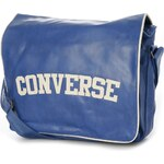 Converse 410512-407
