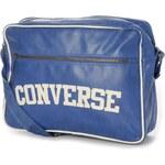 Converse 410514-407