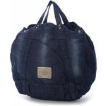 Replay FW3387.000.A0013H.507