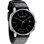 Nixon A126000