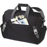 HALFAR Sportovní taška BULLET BASIC HALFAR