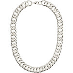 H&M Chain necklace