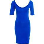 Terranova Plain dress
