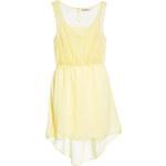 Terranova Georgette dress