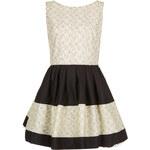 Topshop **Grace Dress by Jones and Jones and Jones