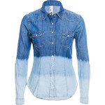 Terranova Denim shirt