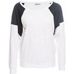 Terranova Print sweatshirt