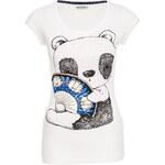 Terranova Panda t-shirt