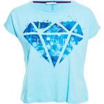 Terranova Diamond print t-shirt