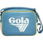 Gola - Redford Classic - Taška přes rameno - Světle modrá