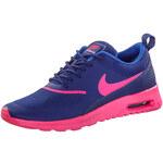 Nike Air Max Thea Sneaker Damen