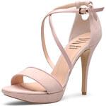 Sandalen Damen Sandalette 701565B5150 von Evita Shoes