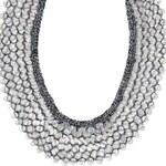 Smitten LIZA Halskette stone