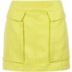 Topshop Utility Pocket Pelmet Skirt