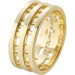 Carolina Bucci Blade 18k Gold Ring