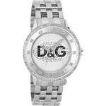 D&G TIME PRIME TIME DW0131
