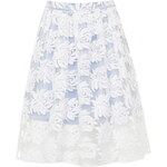 Topshop **Lace Skirt by Sister Jane