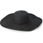 Forever 21 Island Girl Straw Sun Hat