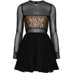 Topshop **Ceryn Dress by Jones and Jones