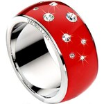 Morellato Prsten Love Rings NA08 52 mm