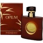 Yves Saint Laurent Opium - toaletní voda s rozprašovačem 50 ml