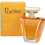 Lancome Poeme - parfémová voda s rozprašovačem 30 ml