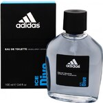 Adidas Ice Dive - toaletní voda s rozprašovačem 100 ml