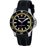 Wenger Sea Force 01.0621.101