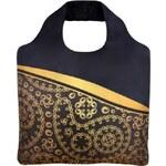 Ecozz Ekologická taška Elegant 1 EL01