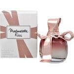 Nina Ricci Mademoiselle Ricci - parfémová voda s rozprašovačem 80 ml