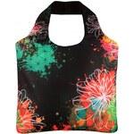 Ecozz Ekologická taška Splash 2 SL02