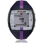 Polar Fitness FT7 Blue Lilac