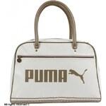 Puma Dámská kabelka 071658