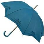 Fulton Dámský holový deštník Kensington - 1 Star L776