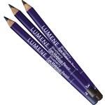 Lumene Tužka na oči s arktickou borůvkou (Blueberry Eye Makeup Pencil) 1,1 g 2 Brown