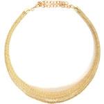 Doca Dámský náhrdelník 79439