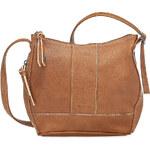 Tamaris Elegantní crossbody kabelka Phillys Crossover Bag Cognac 1135151-305