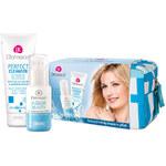 Dermacol Dárková sada intenzivní hydratační péče Aqua Beauty