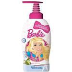 EP Line Disney Barbie koupelový a sprchový gel pro děti 1000 ml
