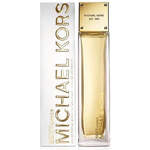 Michael Kors Sexy Amber - parfémová voda s rozprašovačem 100 ml