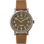Timex Original T2P507