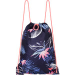 Roxy Vak Light as a Feather 14L Heritage Hawaiian ERJBP03071-PSS6