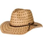 Roxy Klobouk Cowgirl Lark ARJHA03085-TJZ0 S/M
