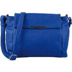 Bulaggi Elegantní crossbody kabelka Cobalt Blue 29826-42