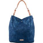 Bulaggi Elegantní kabelka Dark Blue 50032-43