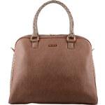 Bulaggi Elegantní business kabelka Mid Brown 29853-22