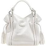 Tamaris Elegantní kabelka Daniela Shopping Bag White 1081151-100